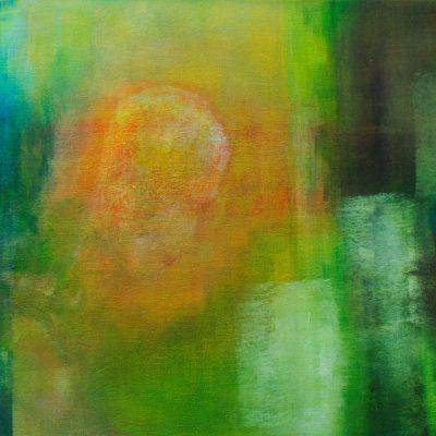2008 - 40x60 - Acrylique - 75 €