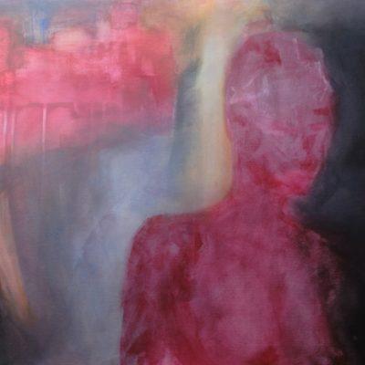 2008 - 50x70 - Acrylique - 75 €