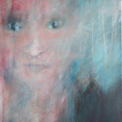 2010 - 70x50 - Acrylique
