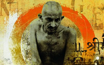 Musique inspirante : Satyagraha – Philip Glass